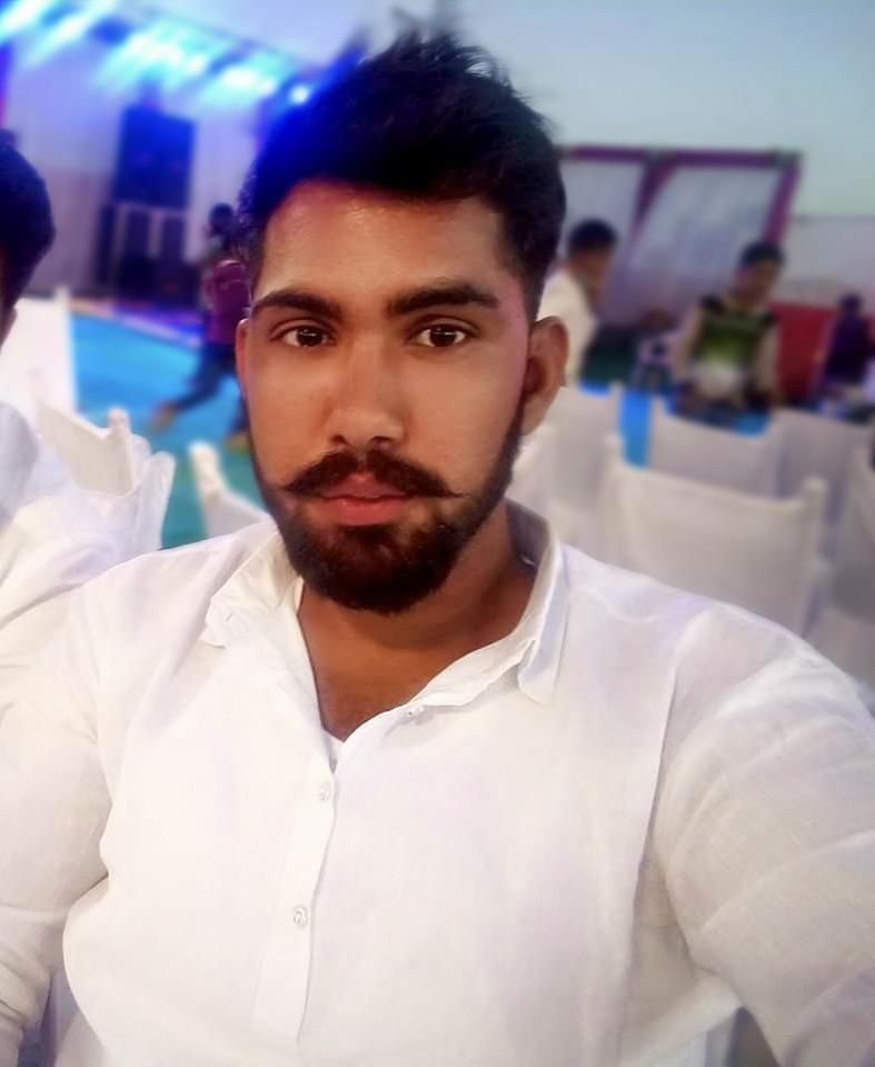 sumer bhadu